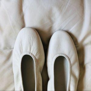 ARCHE ballerina flats